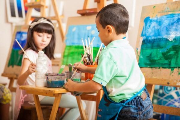 shutterstock 318484586 | Okul Tasarımcısı | Okul Duvar Posterleri