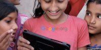 Google-org
