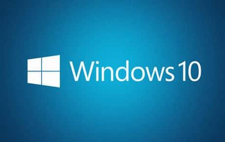 windows 2 | Okul Tasarımcısı | Okul Duvar Posterleri
