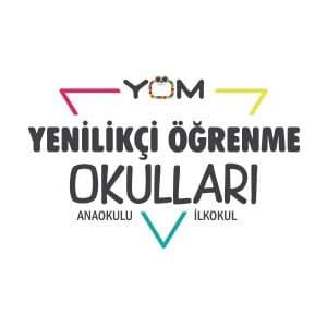 yom okullari | Okul Tasarımcısı | Okul Duvar Posterleri