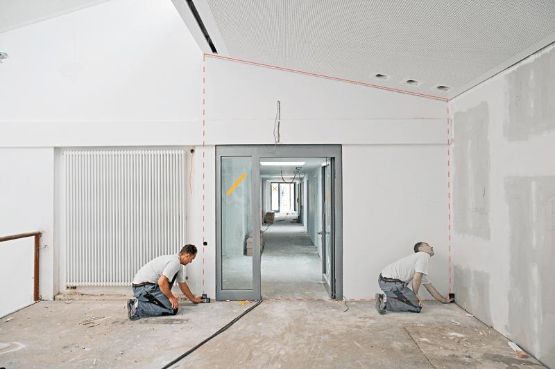 duvar olcum | Okul Tasarımcısı | Okul Duvar Posterleri
