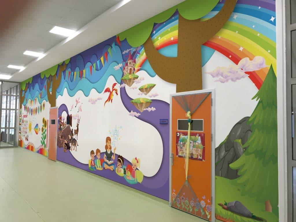 5dfa7817 d415 4993 972e 52a5f515fb6a   Okul Tasarımcısı   Okul Duvar Posterleri