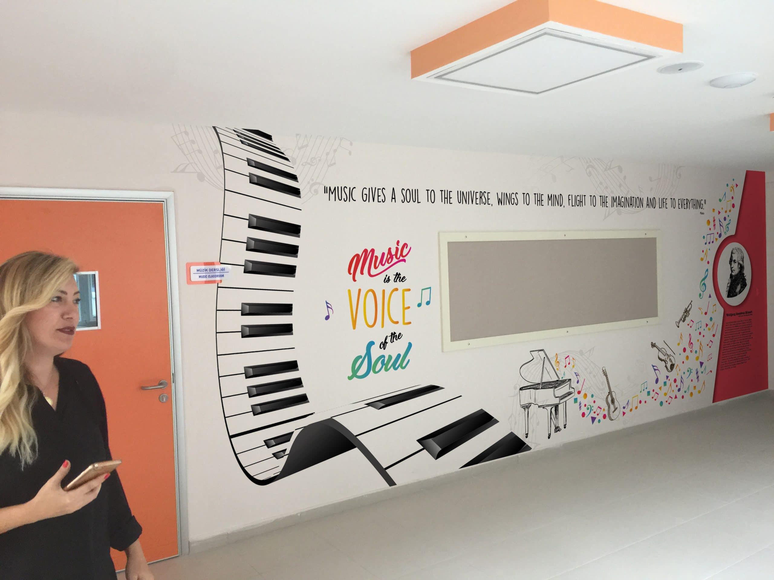 bo 02 | Okul Tasarımcısı | Okul Duvar Posterleri