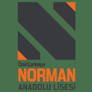 norman2 | Okul Tasarımcısı | Okul Duvar Posterleri