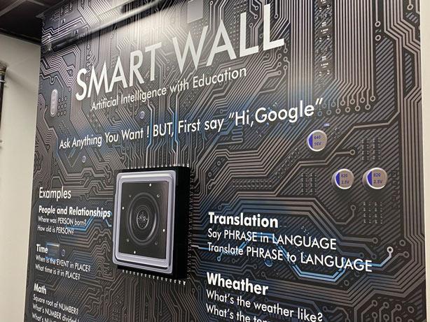 smart-wall-2